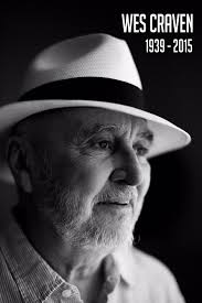 film horror wes craven wes craven 1939 2015 horror film master and creator of a
