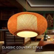online buy wholesale bamboo light from china bamboo light