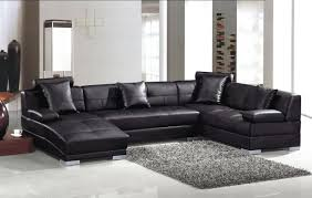Best Recliners Best Design Sectional Sofas With Recliners