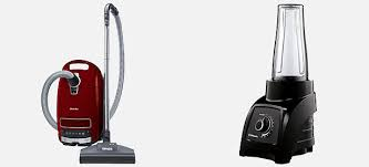 vacuum black friday best deals black friday deals kitchen and home products to look out for which