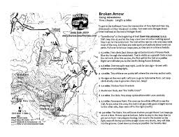 jeep trail sign trails in sedona az jeep cherokee forum