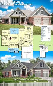100 houseplanguys 100 coolhouse plans 17 best best selling