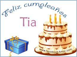 imagenes de pasteles que digan feliz cumpleaños mira estas imágenes de feliz cumpleaños para mi tía lejana frases