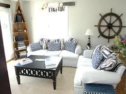 Coastal Themed Home Decor Nautical Home Decor Wholesale Bedroom Themed Coastal Ideas