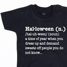 Halloween Chandeliers What Does Ween Mean In Halloween