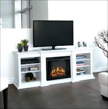 White Electric Fireplace Tall Electric Fireplace Electric Fireplace With Mantle White Best