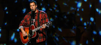 adam sandler s thanksgiving song explaining the 20 year