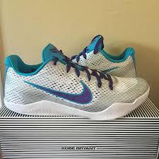 Jual Nike nike original