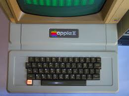 Apple Spreadsheet Software Apple Ep Studios