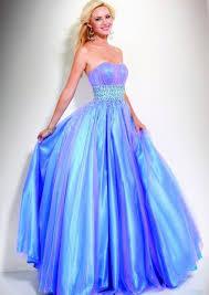 light blue prom dresses under 100 inofashionstyle com