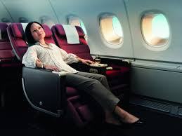 Comfort On Long Flights Vietnam Airlines Tips For Long Haul Flights Vietnam Airlines