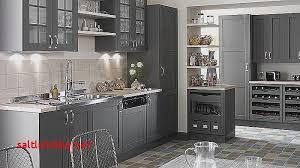 stickers faience cuisine carrelage cuisine mural design pour idees de deco de cuisine nouveau