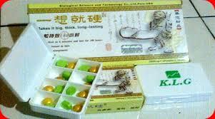obat kuat pria surabaya 081228689791