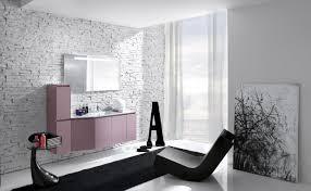 Bathroom In Italian by Italian Interior Design U2013 Modern House