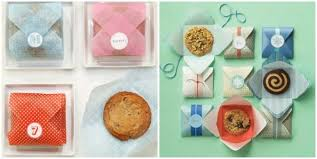 20 pretty cookie packaging ideas the sweet adventures of sugar