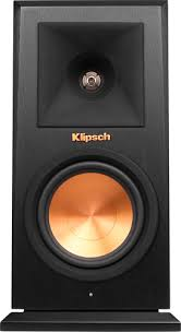 are the black friday klipsch speaker deals at best buy available online klipsch reference premiere hd wireless speakers pair black rp