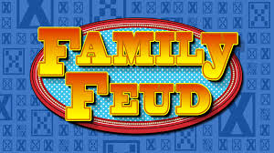 family feud garycombs org