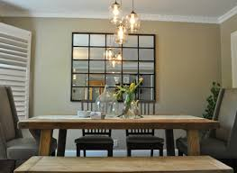 light for dining room dining modern dining room chandeliers awesome lights for dining