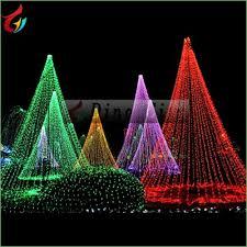 home depot xmas lights lighting christmas flood lights home depot floodlights disco
