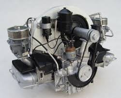 porsche 356 engine google zoeken cars pinterest porsche