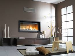 beautiful fireplace mantel designs of the 21st century decor crave