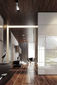 Perfect  Modern Interior Design - Modern interior design concept
