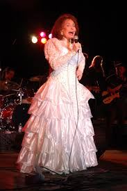barbi benton 1980 list of country music performers wikipedia