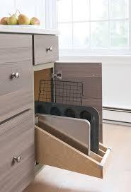 kitchen color ideas for small kitchens kitchen design marvelous kitchenette ideas kitchen