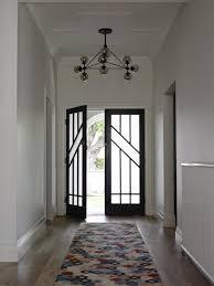 best of door runner rug 25 best ideas about entryway rug on