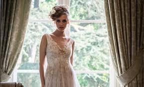 robes de mari e bordeaux viloteau créatrice de robes de mariée sur mesure à bordeaux