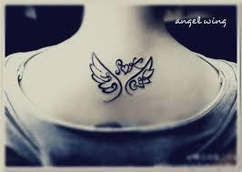 67 heavenly beautiful tattoos for fmag com