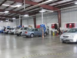 freeman lexus yelp freeman collision center tour our facility