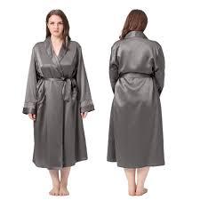 robes de chambre grandes tailles de chambre grandes tailles femme
