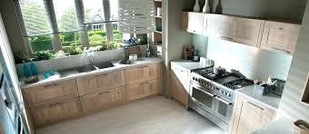 portes cuisine sur mesure facade cuisine sur mesure changer faca cuisine cuisine changer faca