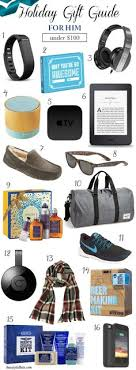 mens gift ideas 60 gift ideas for the in your gift holidays and