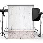 studio backdrops photography backdrops