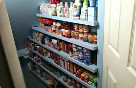 ideas for kitchen pantry cabinet wonderful corner pantry cabinet ideas kitchen cabinet