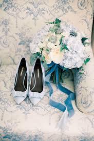 something blue wedding 20 breathtaking something blue wedding ideas