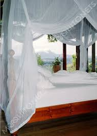 Mosquito Net Bed Canopy Mosquito Net Size Box Shape Bed Net And Canopy