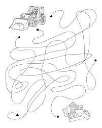 613 best coloring pages u0026 activity sheets images on pinterest