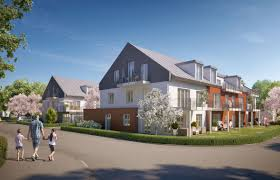 Reihenhaus Zum Kaufen Start Unternehmen Benediktenwand Bauträger Gmbh