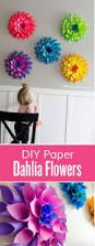 22 terrific diy ideas to decorate a baby nursery amazing diy