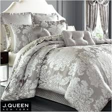 New York Bed Set Comforters Ideas Wonderful J New York Comforter