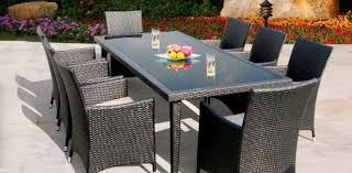 Patio Furniture On Clearance At Lowes Patio Pergola Aluminum Patio Furniture Lowes Contemporary Big