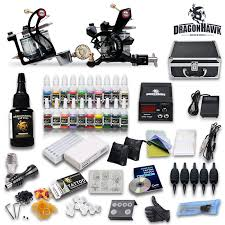 Tattoo Kit Without Machine | tattoo kits at factory price fast dhl delivery only 3 days factory