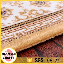 Water Absorbing Carpet by Absorb Water Carpet Absorb Water Carpet Suppliers And