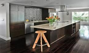 Black Metal Kitchen Cabinets 69 Exles Familiar White Kitchen Cabinets With Granite