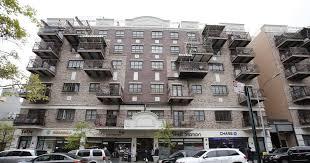 hasidic neighborhood in b u0027klyn is a top beneficiary of section 8