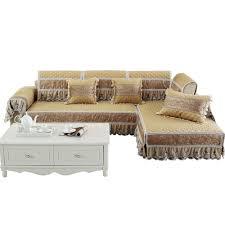 Desk Chair Arm Covers Furniture Sofa Arm Rest Covers Sofa Armrest Covers Armrest