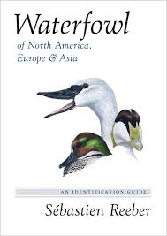 review waterfowl of north america europe and asia an